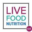 Live Food Nutrition LLC