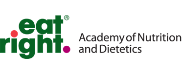 eat right - academy of nutrition and dietetics